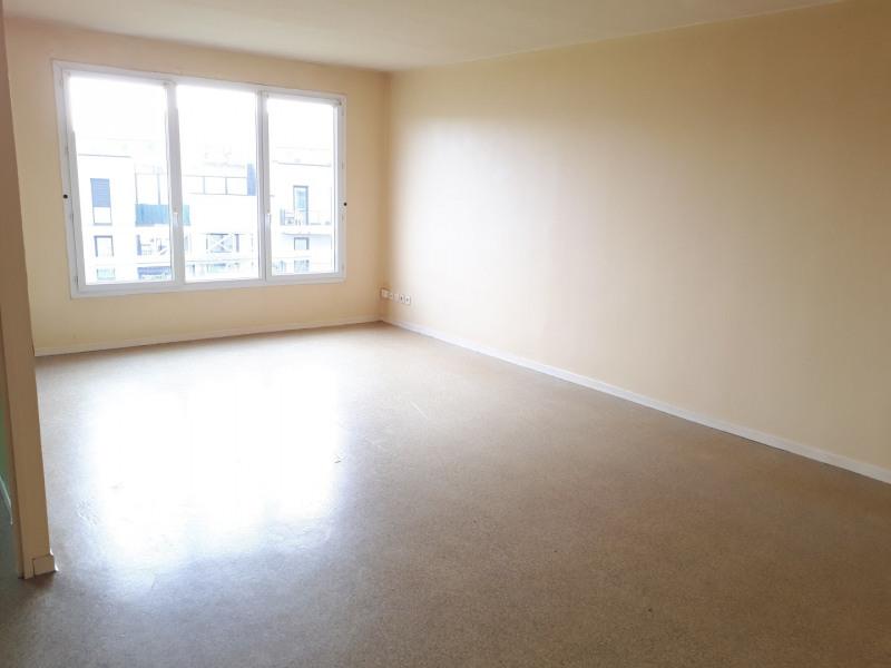 Vente appartement Lille 125600€ - Photo 2