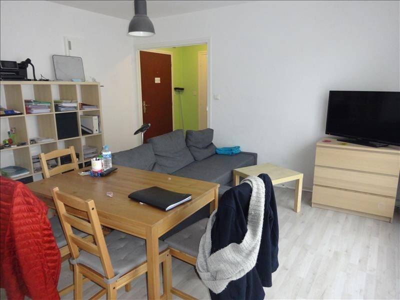 Vente appartement Dijon 84 900€ - Photo 3