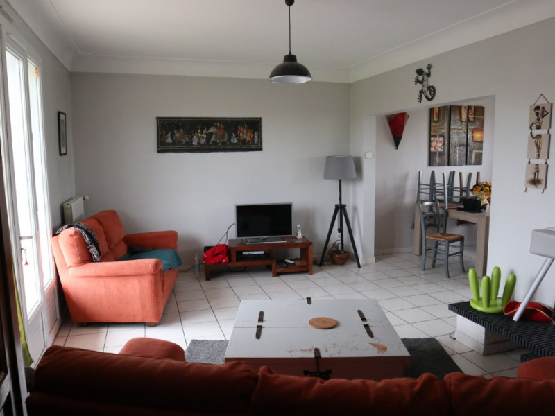 Vente maison / villa Saint paul les dax 234 000€ - Photo 2