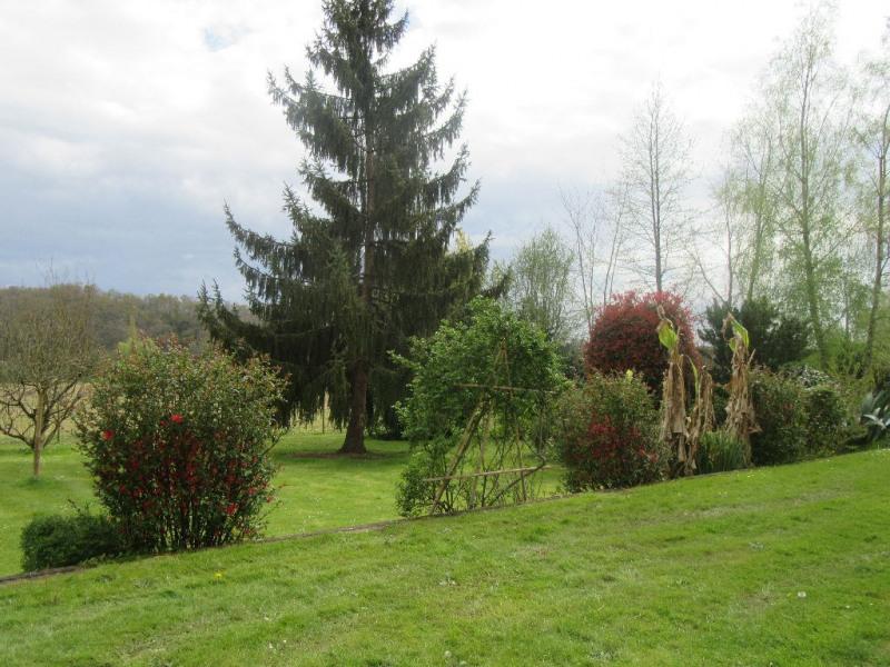Vente maison / villa Aire sur l adour 217000€ - Photo 10
