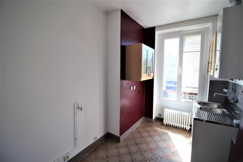 Verkauf wohnung Argenteuil 222000€ - Fotografie 4