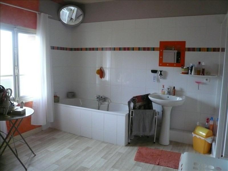 Sale house / villa Choisy en brie 283000€ - Picture 6