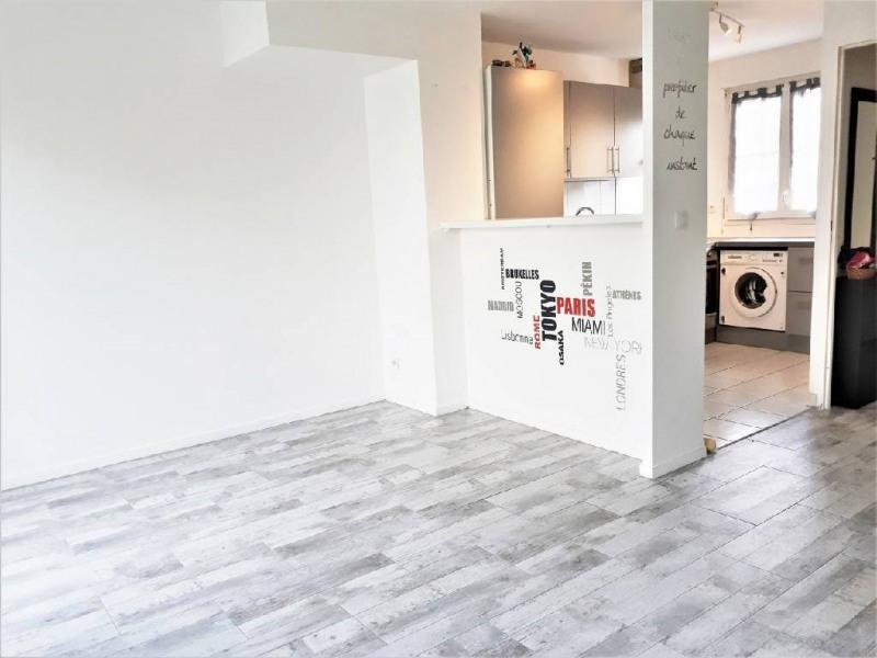 Location appartement Meaux 830€ CC - Photo 1