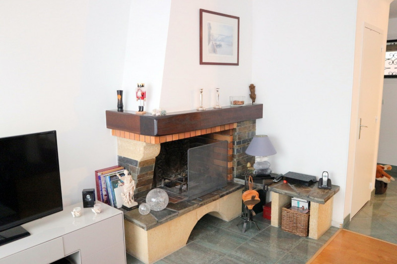 Vente appartement Gaillard 270 000€ - Photo 6