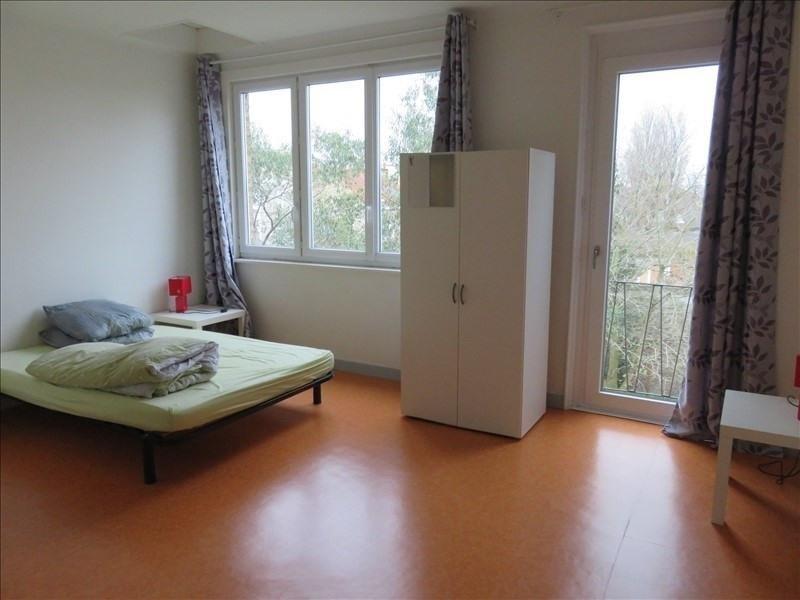 Sale house / villa Rosendael 229000€ - Picture 5