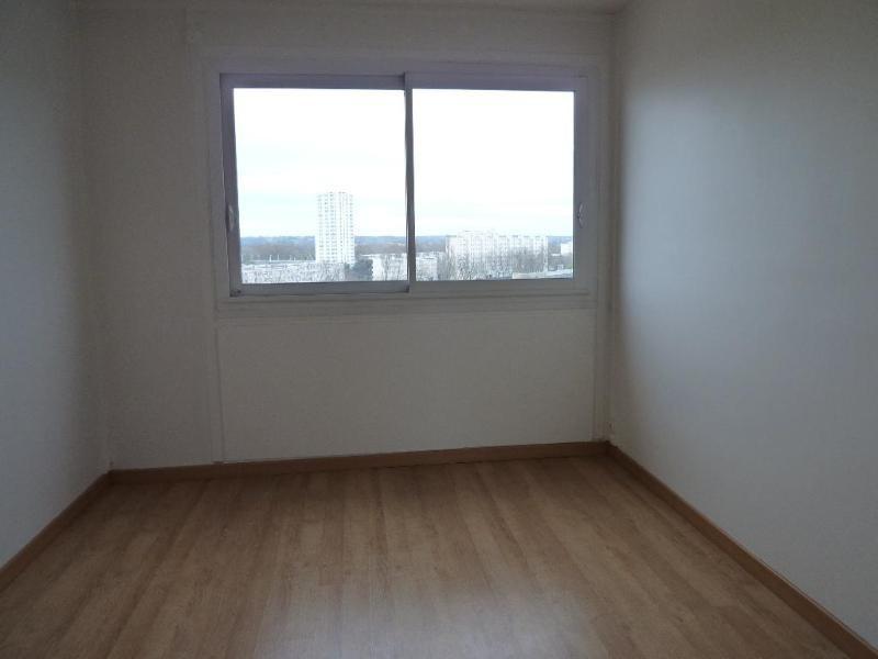 Sale apartment Vichy 73000€ - Picture 5