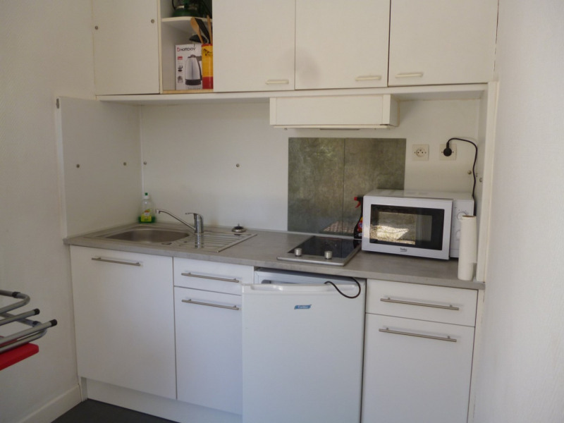 Location appartement Tarbes 334€ CC - Photo 2