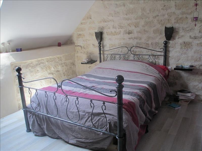 Vente maison / villa Cires les mello 199900€ - Photo 3
