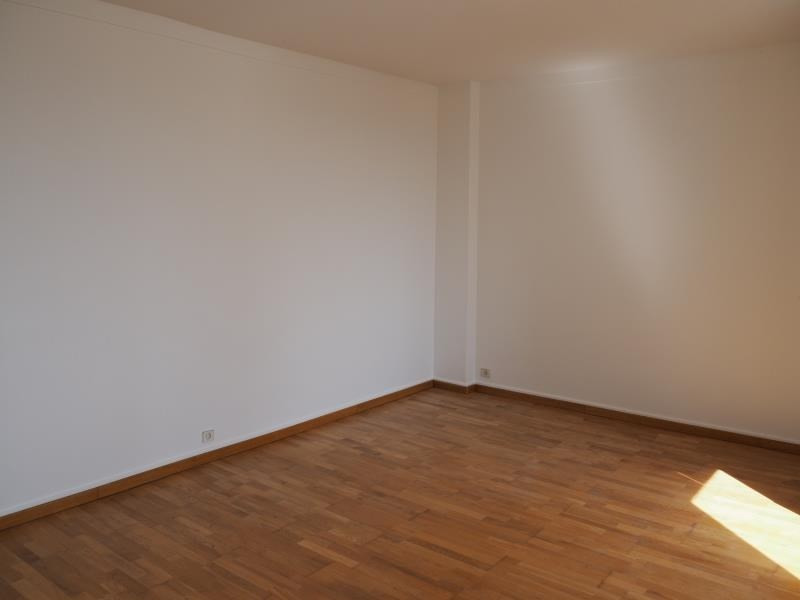 Location appartement Paris 18ème 950€ CC - Photo 6