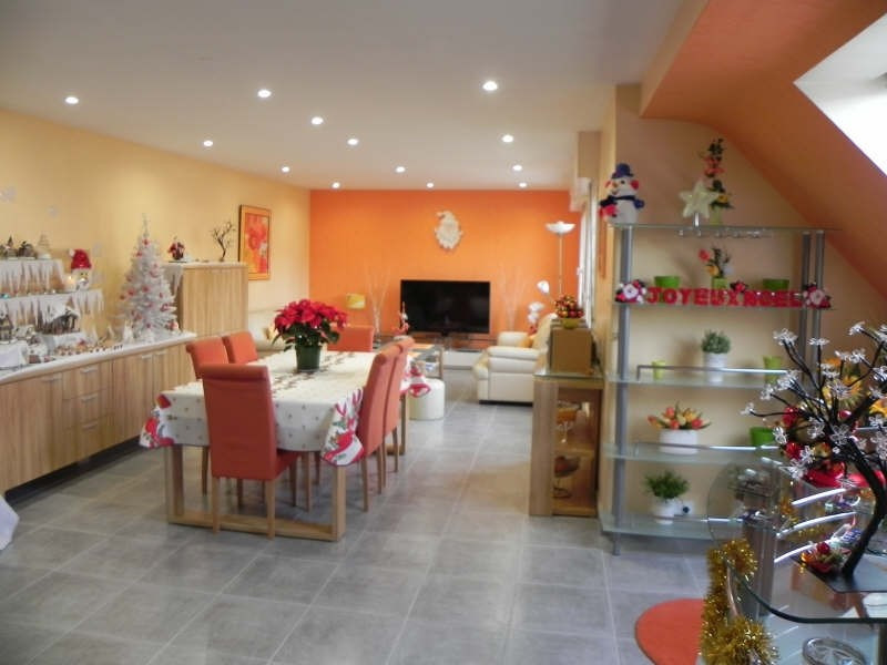 Vente appartement Perros guirec 234 900€ - Photo 2