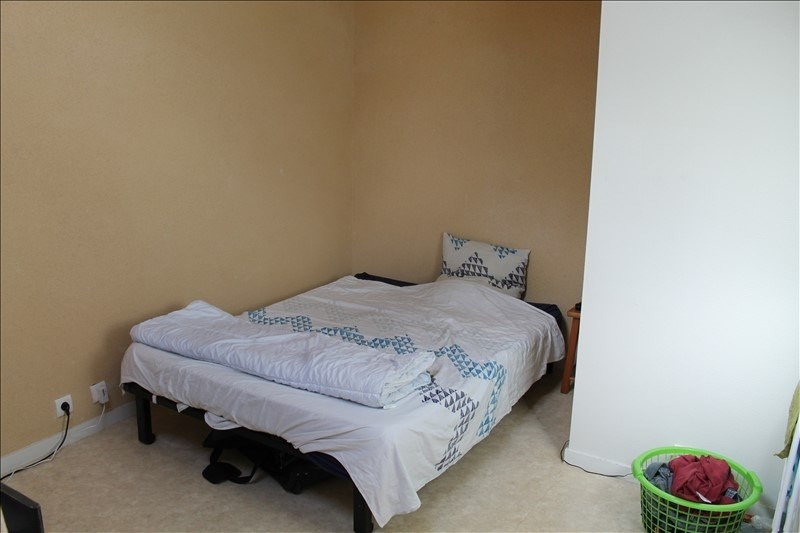 Rental apartment Langon 362€ CC - Picture 2