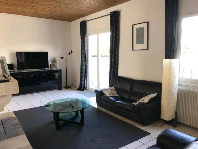 Vente maison / villa St prix 457600€ - Photo 3