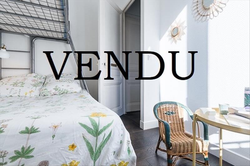 Vente appartement Trouville sur mer 222600€ - Photo 6