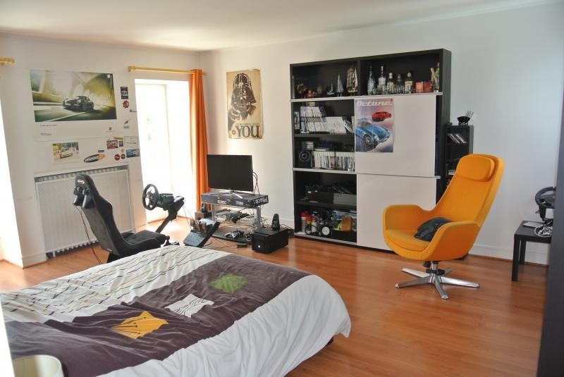 Deluxe sale house / villa St prix 1760000€ - Picture 9