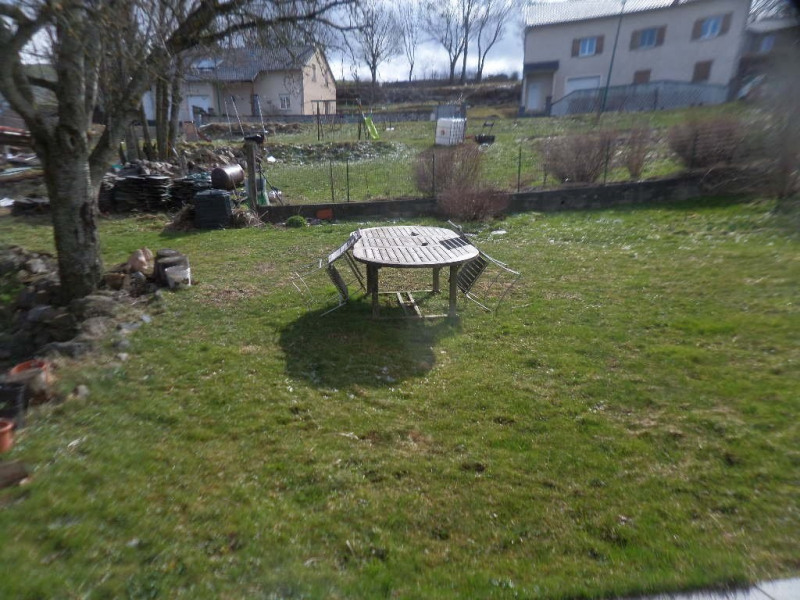 Vente maison / villa St front 207 000€ - Photo 14