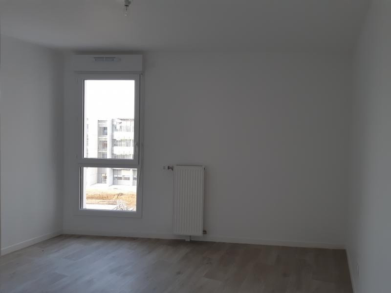 Location appartement Gif sur yvette 820€ CC - Photo 4