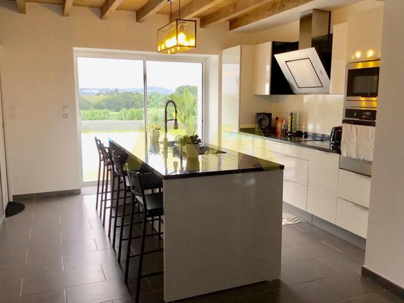 Vente maison / villa Saint-palais 494000€ - Photo 5