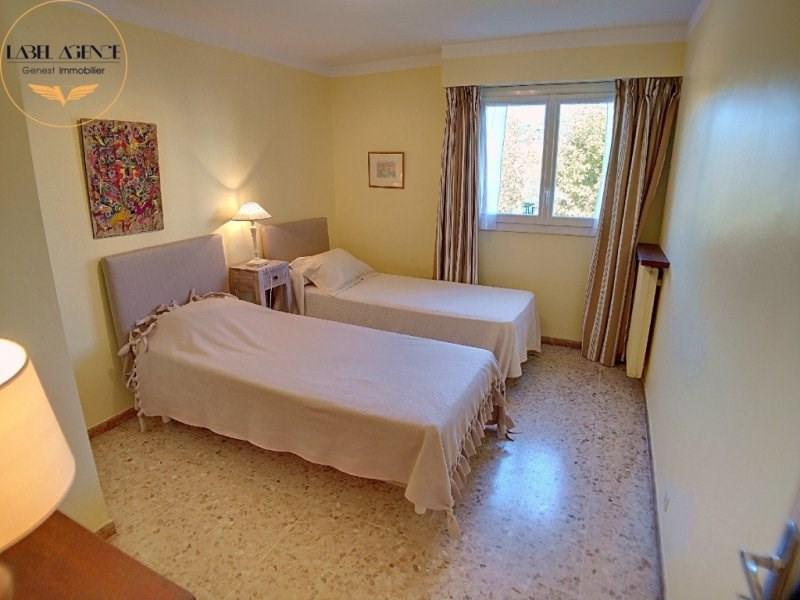 Sale apartment Ste maxime 290000€ - Picture 5