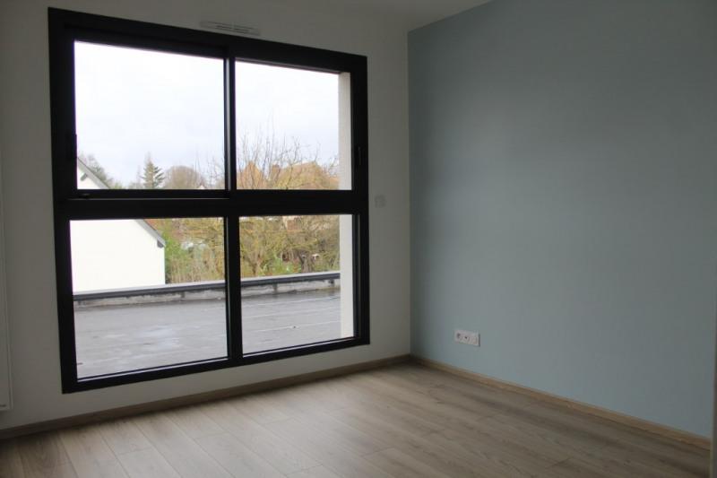 Vente maison / villa Rouen 519000€ - Photo 10
