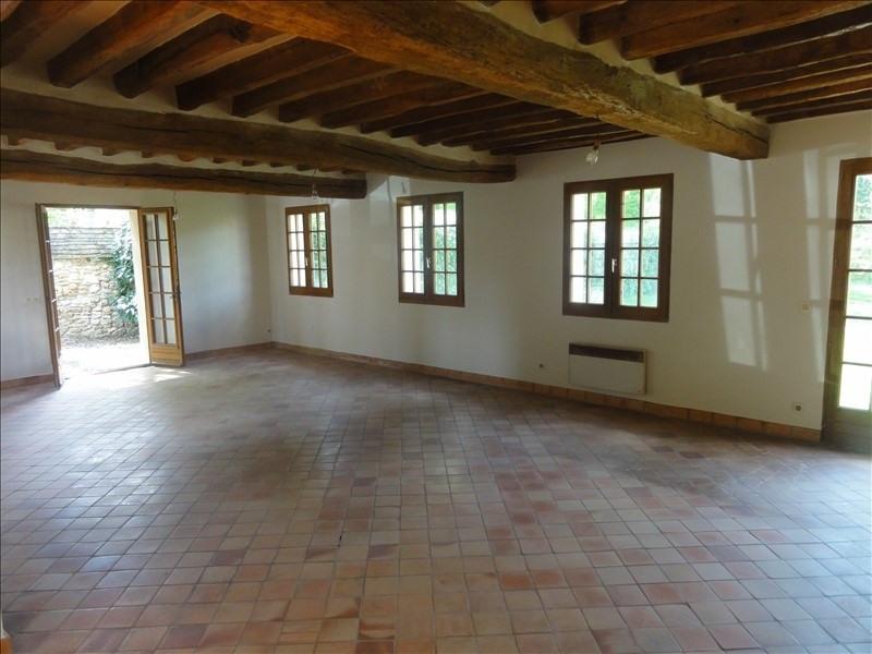 Vente maison / villa Montfort l amaury 440000€ - Photo 4