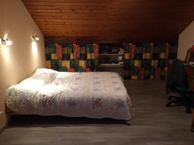 Venta  casa Viuz-en-sallaz 420000€ - Fotografía 6