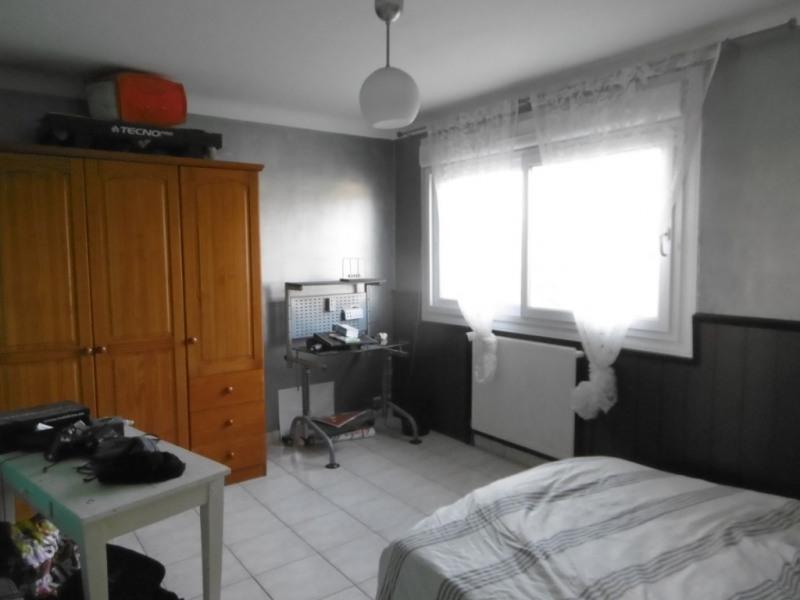 Sale house / villa La mothe achard 189500€ - Picture 7