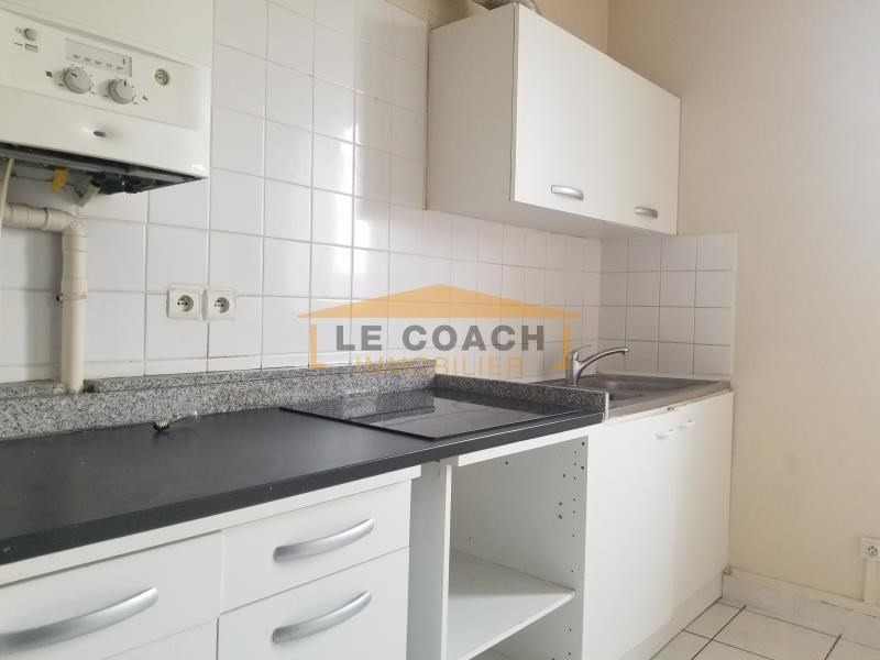 Vente appartement Gagny 175 000€ - Photo 4