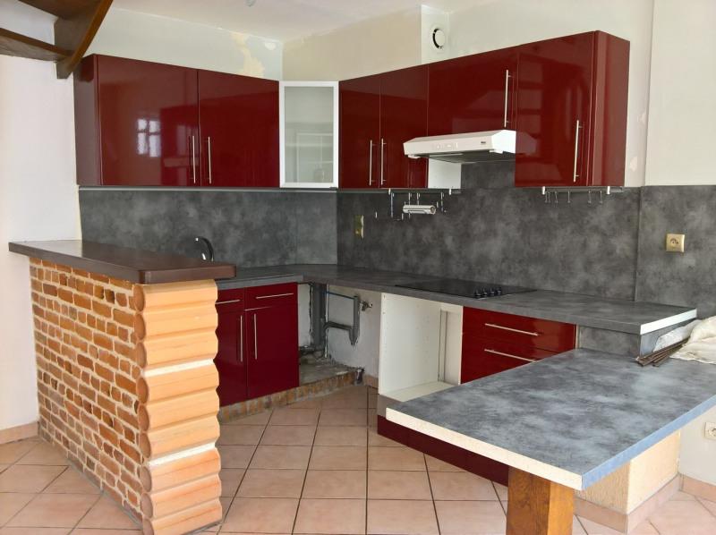 Alquiler  casa Honfleur 625€ CC - Fotografía 1