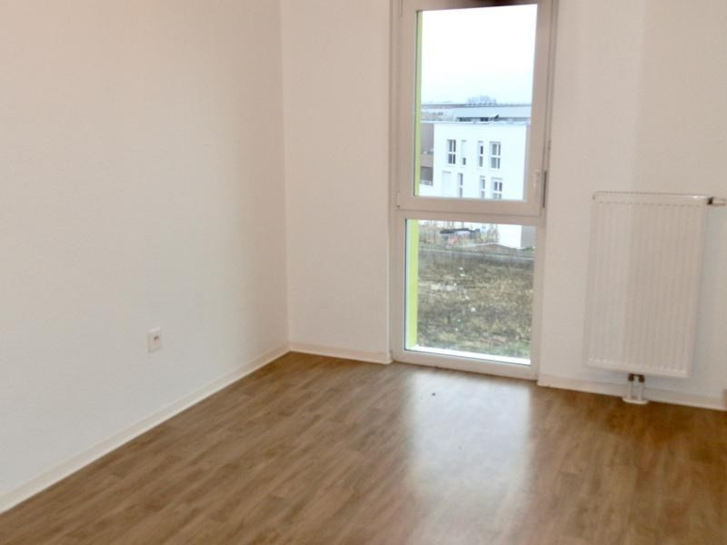 Vente appartement Lingolsheim 169 000€ - Photo 8