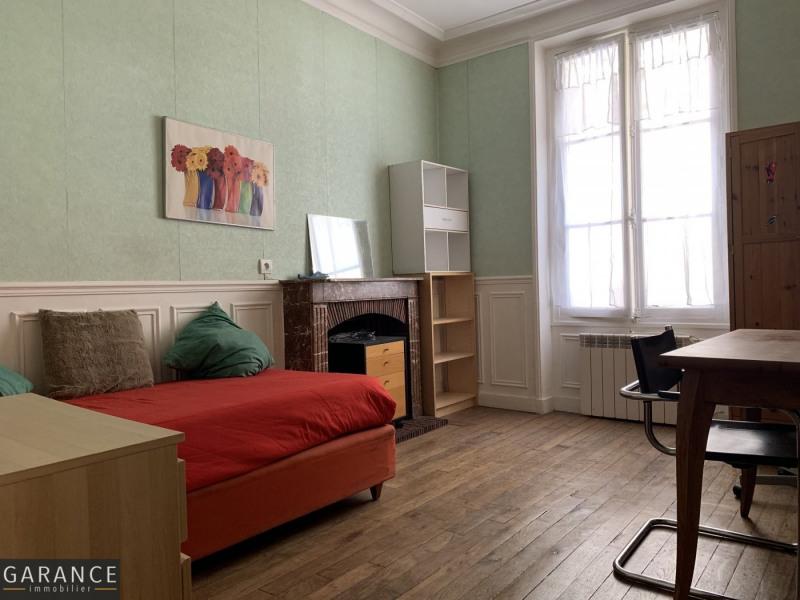 Rental apartment Paris 14ème 1500€ CC - Picture 2