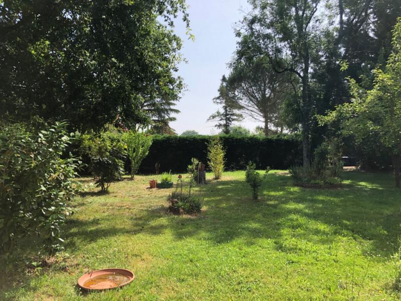 Vente maison / villa Aire sur l adour 115000€ - Photo 6