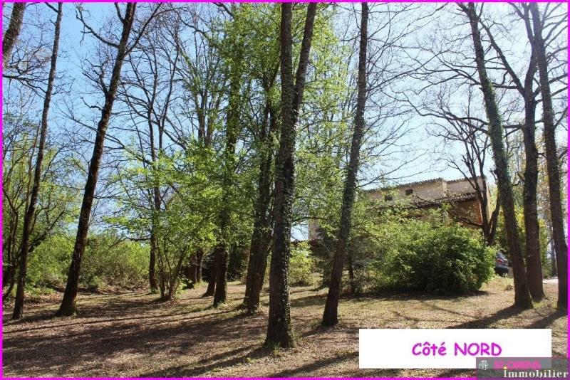 Vente maison / villa Ramonville-saint-agne secteur 439000€ - Photo 2