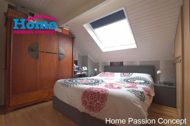 Vente maison / villa Nanterre 1090000€ - Photo 10