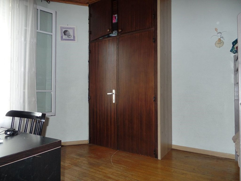 Vente appartement Sevran 115 000€ - Photo 3