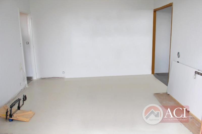 Vente appartement Epinay sur seine 155150€ - Photo 2