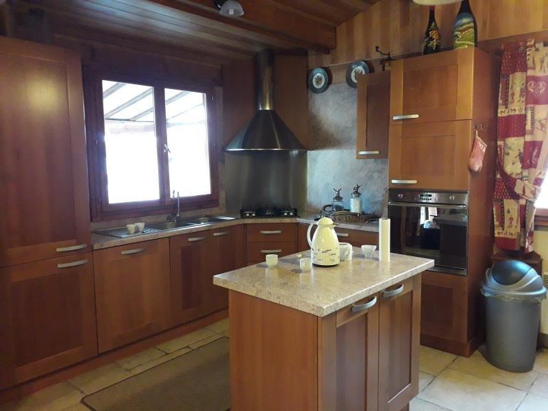 Sale house / villa Vallet 187900€ - Picture 2