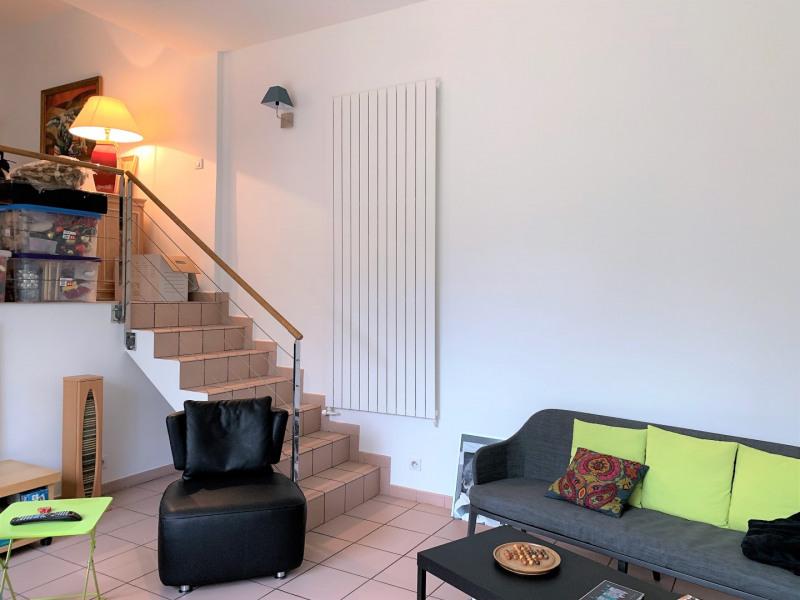 Sale house / villa Enghien-les-bains 599000€ - Picture 3