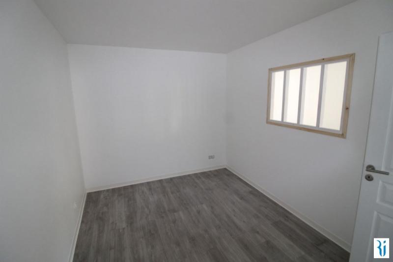 Vente appartement Rouen 222500€ - Photo 9