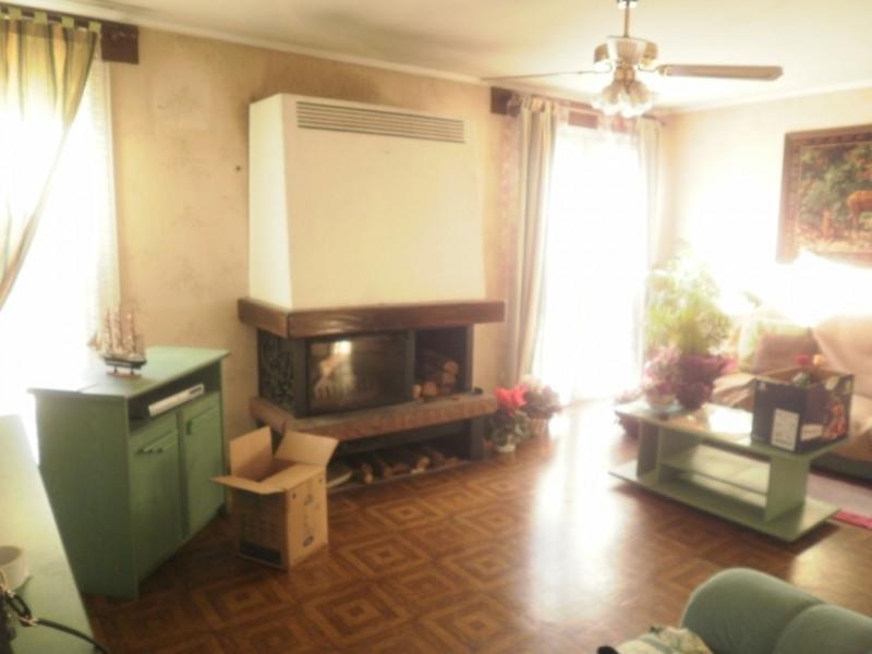 Sale house / villa Bergerac 106450€ - Picture 3
