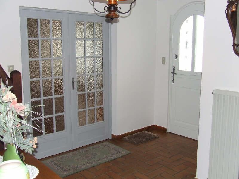 Vente maison / villa Maroilles 260000€ - Photo 3