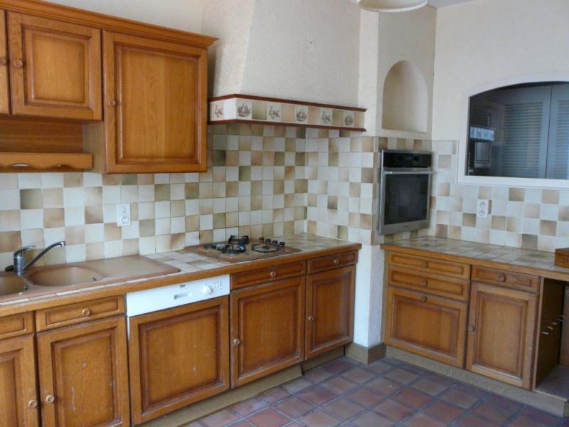 Vente maison / villa Castelnaudary 283000€ - Photo 4