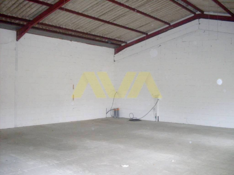 Location local commercial Navarrenx 1 260€ CC - Photo 3
