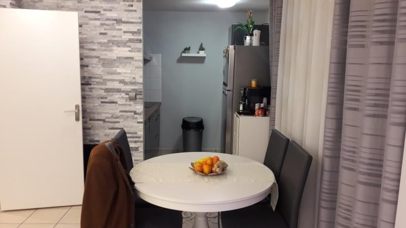 Vente appartement Blois 107 400€ - Photo 3