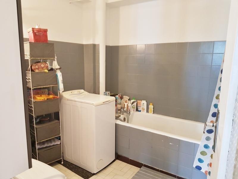 Location appartement Salon de provence 850€ CC - Photo 4