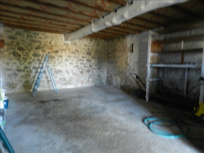 Sale house / villa Mifaget 222000€ - Picture 7