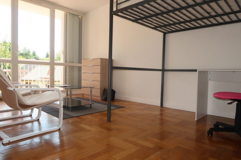 Location appartement Limoges 430€ CC - Photo 4