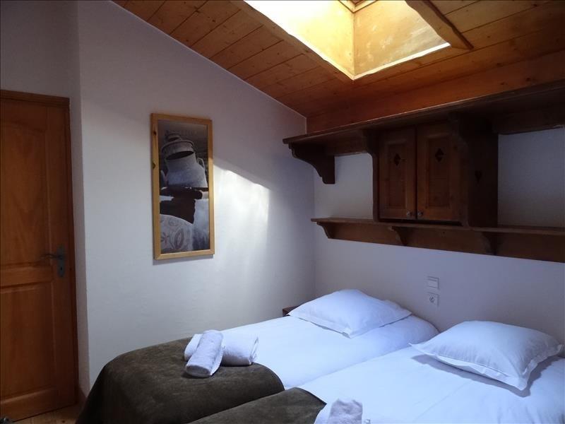 Vente appartement Les arcs 225000€ - Photo 11
