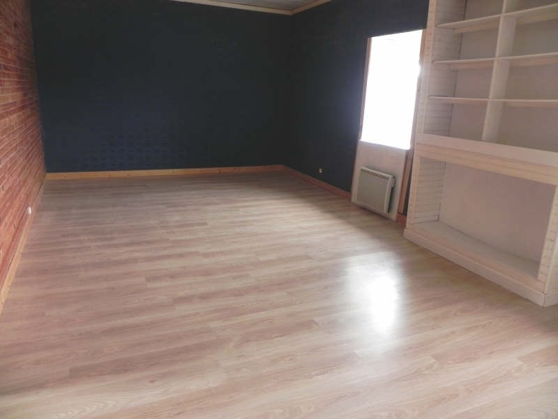 Location maison / villa Trebeurden 700€ CC - Photo 7
