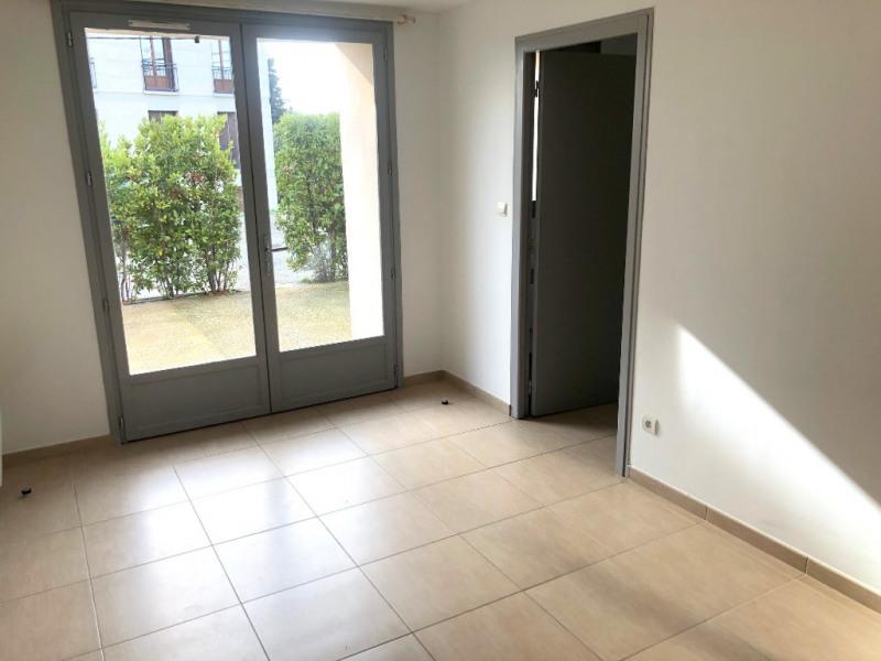 Rental apartment Aix en provence 700€ CC - Picture 4