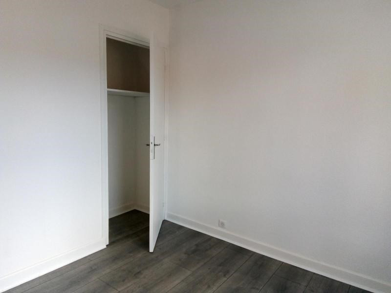 Rental apartment Vichy 520€ CC - Picture 6